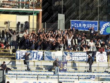 Savona-Lavagnese-Serie-D-2016-17-06