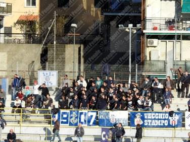Savona-Lavagnese-Serie-D-2016-17-28