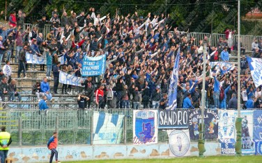 Siracusa-Catanzaro-Lega-Pro-2016-17-04