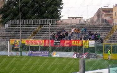 Siracusa-Catanzaro-Lega-Pro-2016-17-05