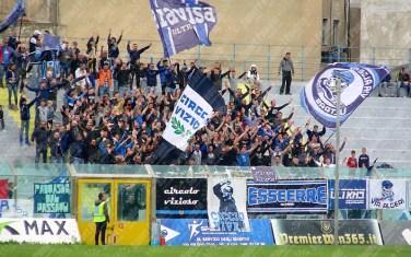 Siracusa-Catanzaro-Lega-Pro-2016-17-06