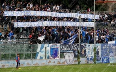Siracusa-Catanzaro-Lega-Pro-2016-17-07