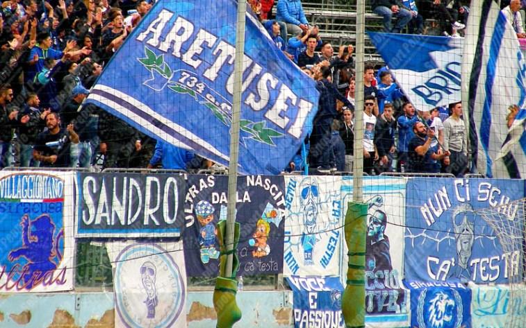 Siracusa-Catanzaro-Lega-Pro-2016-17-12