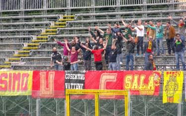 Siracusa-Catanzaro-Lega-Pro-2016-17-13
