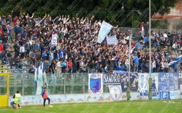 Siracusa-Catanzaro-Lega-Pro-2016-17-14