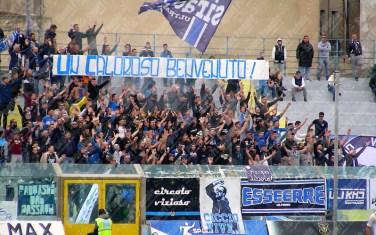 Siracusa-Catanzaro-Lega-Pro-2016-17-15