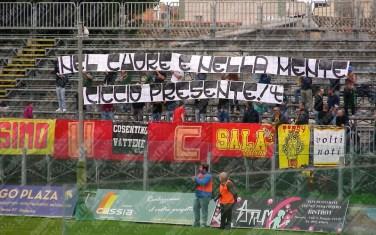 Siracusa-Catanzaro-Lega-Pro-2016-17-16