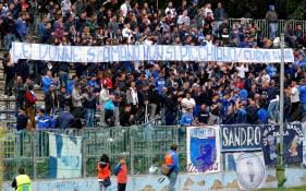 Siracusa-Catanzaro-Lega-Pro-2016-17-18