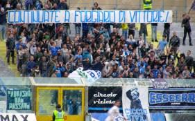 Siracusa-Catanzaro-Lega-Pro-2016-17-20