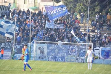Siracusa-Messina-Lega-Pro-2016-17-18