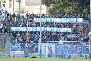 Siracusa-Messina-Lega-Pro-2016-17-24