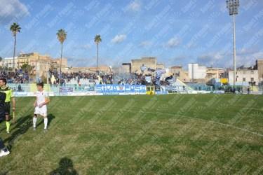 Siracusa-Messina-Lega-Pro-2016-17-25