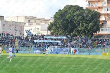 Siracusa-Messina-Lega-Pro-2016-17-27