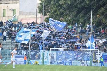 Siracusa-Messina-Lega-Pro-2016-17-30