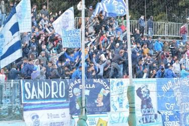 Siracusa-Messina-Lega-Pro-2016-17-35