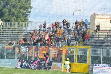 Siracusa-Messina-Lega-Pro-2016-17-41