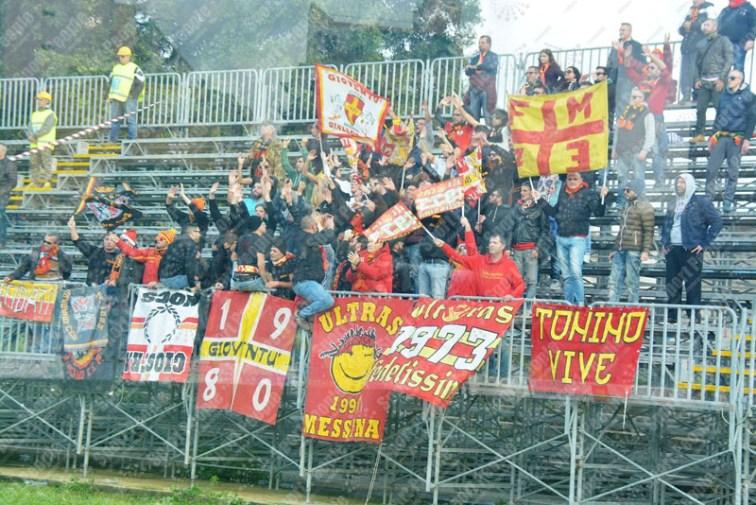 Siracusa-Messina-Lega-Pro-2016-17-42