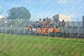 Siracusa-Messina-Lega-Pro-2016-17-43