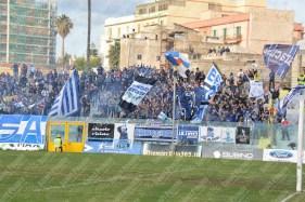 Siracusa-Messina-Lega-Pro-2016-17-46