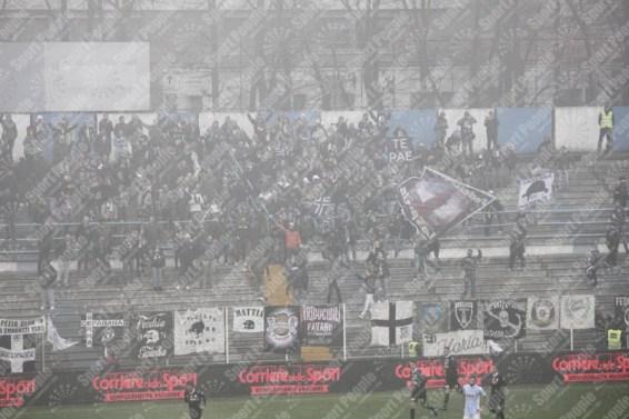 Spal-Spezia-Serie-B-2016-17-11