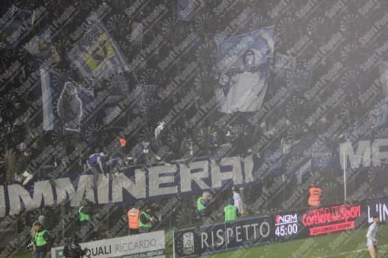 Spal-Spezia-Serie-B-2016-17-19