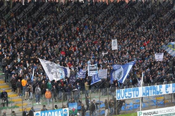 Spal-Ternana-Serie-B-2016-17-10
