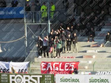 Sudtirol-Parma-Lega-Pro-2016-17-03