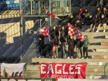 Sudtirol-Parma-Lega-Pro-2016-17-04