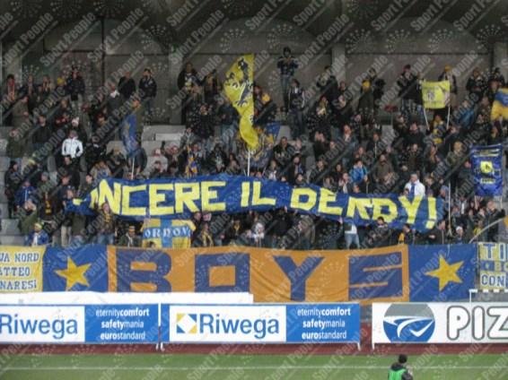 Sudtirol-Parma-Lega-Pro-2016-17-08