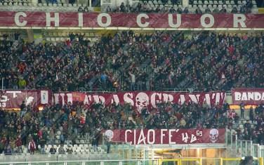 Torino-Pisa-Coppa-Italia-2016-17-01