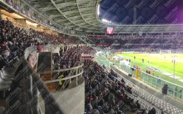 Torino-Pisa-Coppa-Italia-2016-17-03