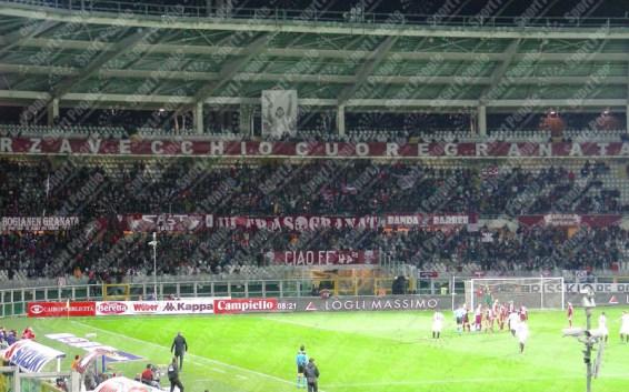 Torino-Pisa-Coppa-Italia-2016-17-04