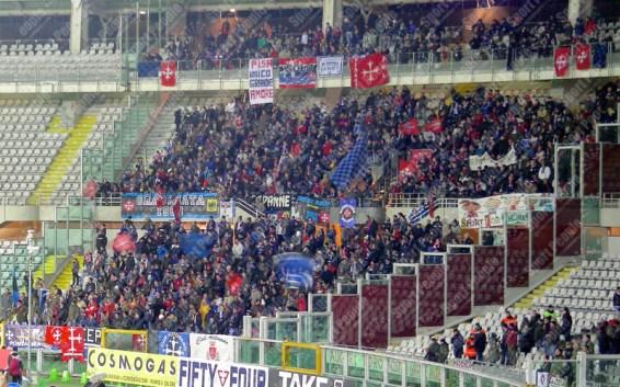 Torino-Pisa-Coppa-Italia-2016-17-06