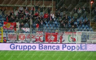 Trapani-Carpi-Serie-B-2016-17-06