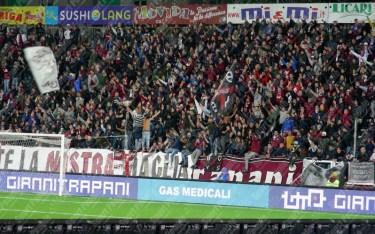 Trapani-Carpi-Serie-B-2016-17-07