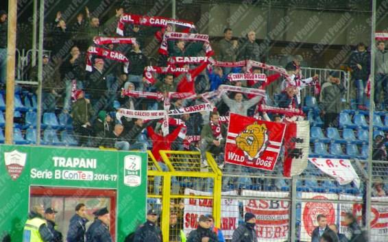 Trapani-Carpi-Serie-B-2016-17-11
