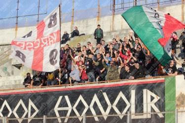 Varese-Chieri-Serie-D-2016-17-02
