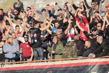 Varese-Chieri-Serie-D-2016-17-03
