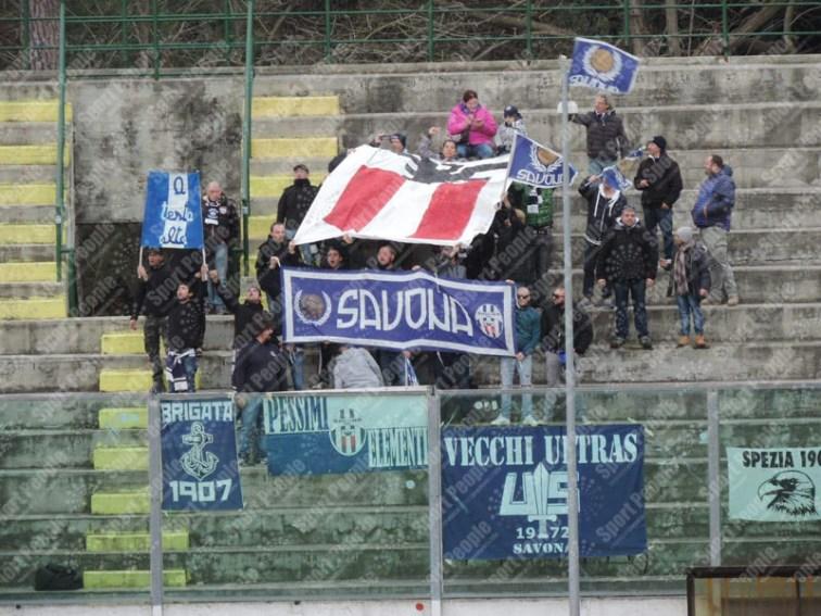 Viareggio-Savona-Serie-D-2016-17-01