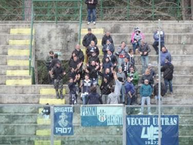 Viareggio-Savona-Serie-D-2016-17-05