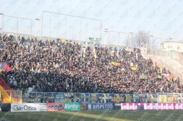 Vicenza-Verona-Serie-B-2016-17-04