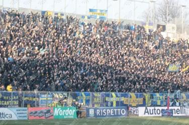 Vicenza-Verona-Serie-B-2016-17-16