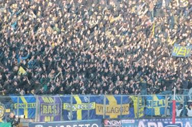 Vicenza-Verona-Serie-B-2016-17-17
