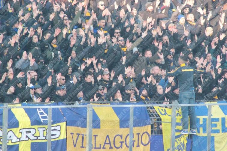Vicenza-Verona-Serie-B-2016-17-20