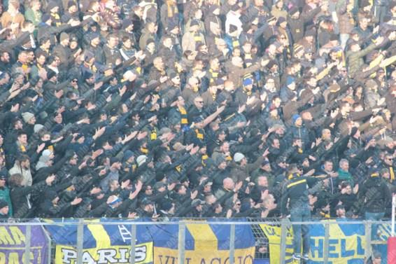 Vicenza-Verona-Serie-B-2016-17-21