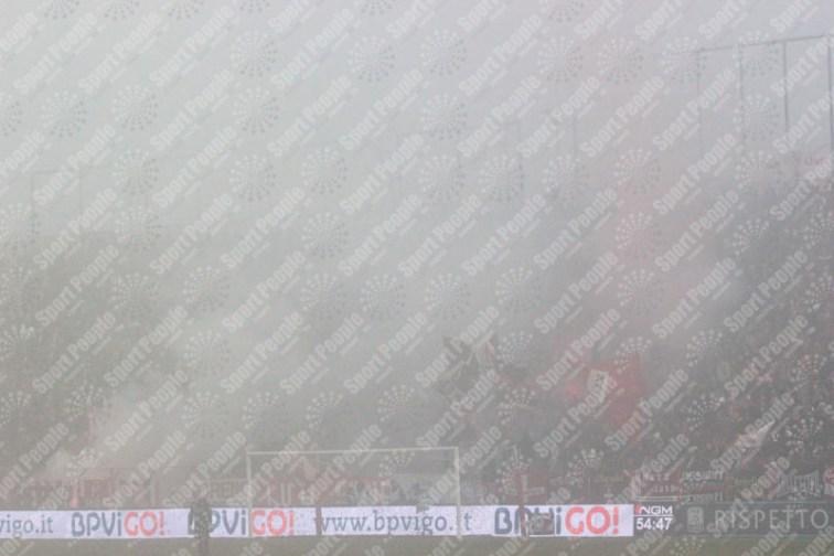 Vicenza-Verona-Serie-B-2016-17-34