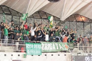 Virtus-Roma-Mens-Sana-Siena-Serie-A2-basket-2016-17-03