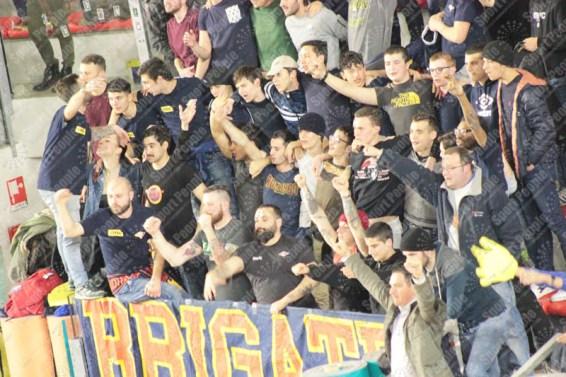 Virtus-Roma-Mens-Sana-Siena-Serie-A2-basket-2016-17-16