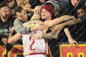Virtus-Roma-Mens-Sana-Siena-Serie-A2-basket-2016-17-18