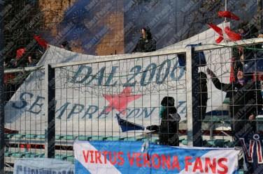 Virtus-Verona-Triestina-Serie-D-2016-17-06